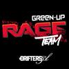 GreenUp RAGE