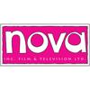 Nova Inc Film & TV