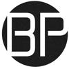 Brack Productions