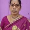 Kamalavathi