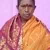 Madhukrishna