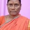 MaheshDatta