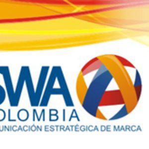 Profile picture for SWA Colombia