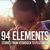 94 Elements