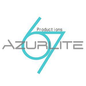 Profile picture for Azz Urlite