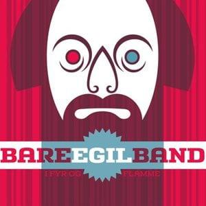 Profile picture for Bare Egil