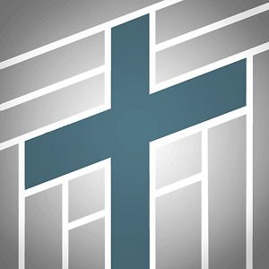 Profile picture for Twin City Fellowship