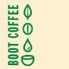 Boot Coffee
