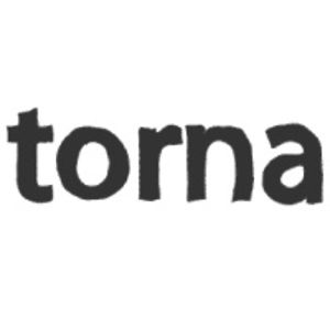Profile picture for torna