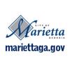 Marietta Georgia