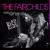 The Fairchilds