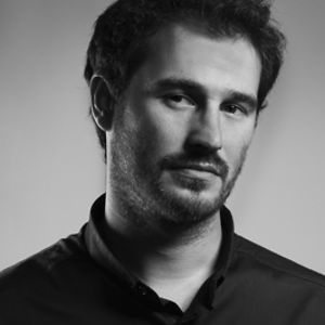 Profile picture for Uygar Demoğlu