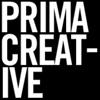 PRIMA CREATIVE