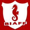 BIAFF