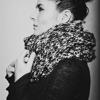 Ana Rajic
