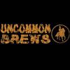 Uncommon Brews
