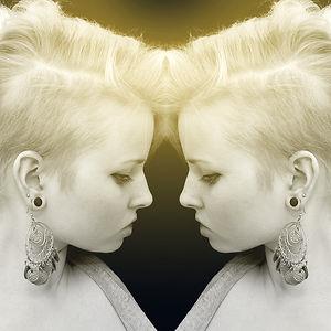 Profile picture for Moa Lindström