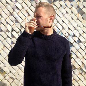Profile picture for Blake Martin
