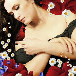 Profile picture for Clizia Sunflower Corti