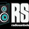 Radio San Bolsa
