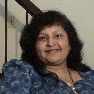 Profile picture for Ila Mali