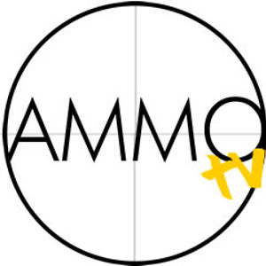 Profile picture for AMMOtv