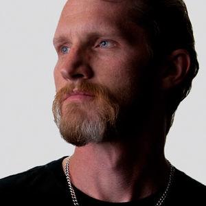 Profile picture for Eje Gustafsson