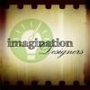 Imagination Designers