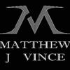 MatthewJVince
