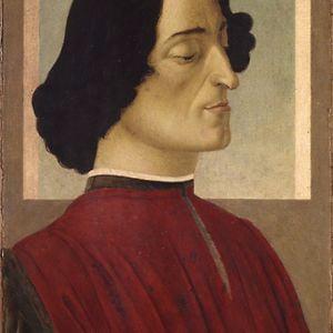 Profile picture for Vendelio Venere