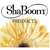 ShaBoom Products