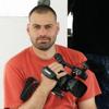 David Šmíd