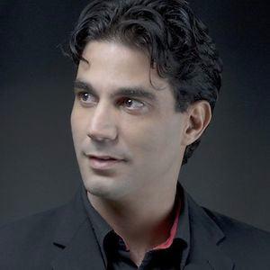 Profile picture for Noam David
