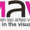 MAV Mujeres en las Artes Visuale