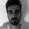 Daniel Matias