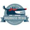 Doghouse Media