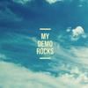 My Demo Rocks