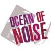 Ocean of Noise