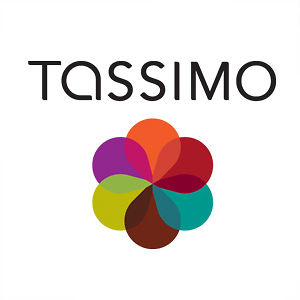 Profile picture for TASSIMO Canada
