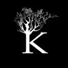kingdinsky