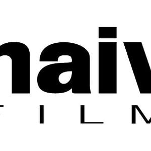 Profile picture for naive films