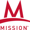 MISSION Athletecare