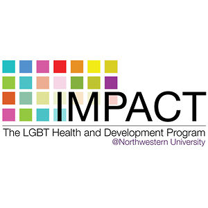 Profile picture for IMPACT Program