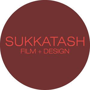Profile picture for SUKKATASH