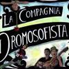 dromosofista