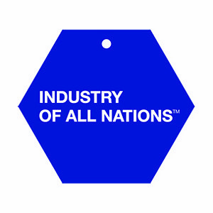 Profile picture for Industry of All Nations