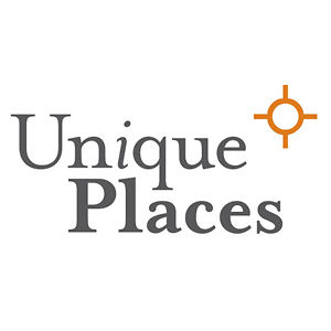 Profile picture for Unique Places