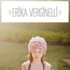 erika verginelli | photography