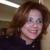 Janet Alvarez Gonzalez