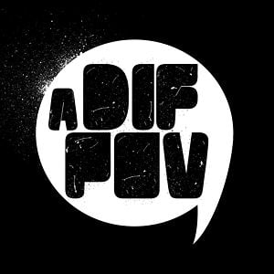 Profile picture for A DIF POV   Design Solutions